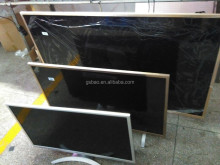 replacement lcd tv screen LED-G01