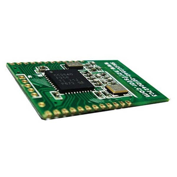 RF-CC2540A1 low energy consumption bluetooth 4.0 module