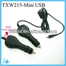 Car AC Adapter,Wholesale Car Charger Adapter,For Ipad Car Aapater