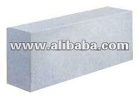 Fly Ash Based Bricks & Blocks