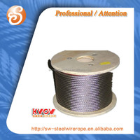 201 stainless steel wire/stainless steel wire rope/stainless steel wire rod