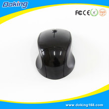 Best cheap Wireless fancy remote mouse for laptop