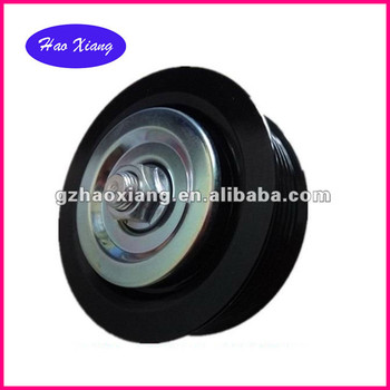 Auto Air Conditioner Belt Pulley for 88440-12170