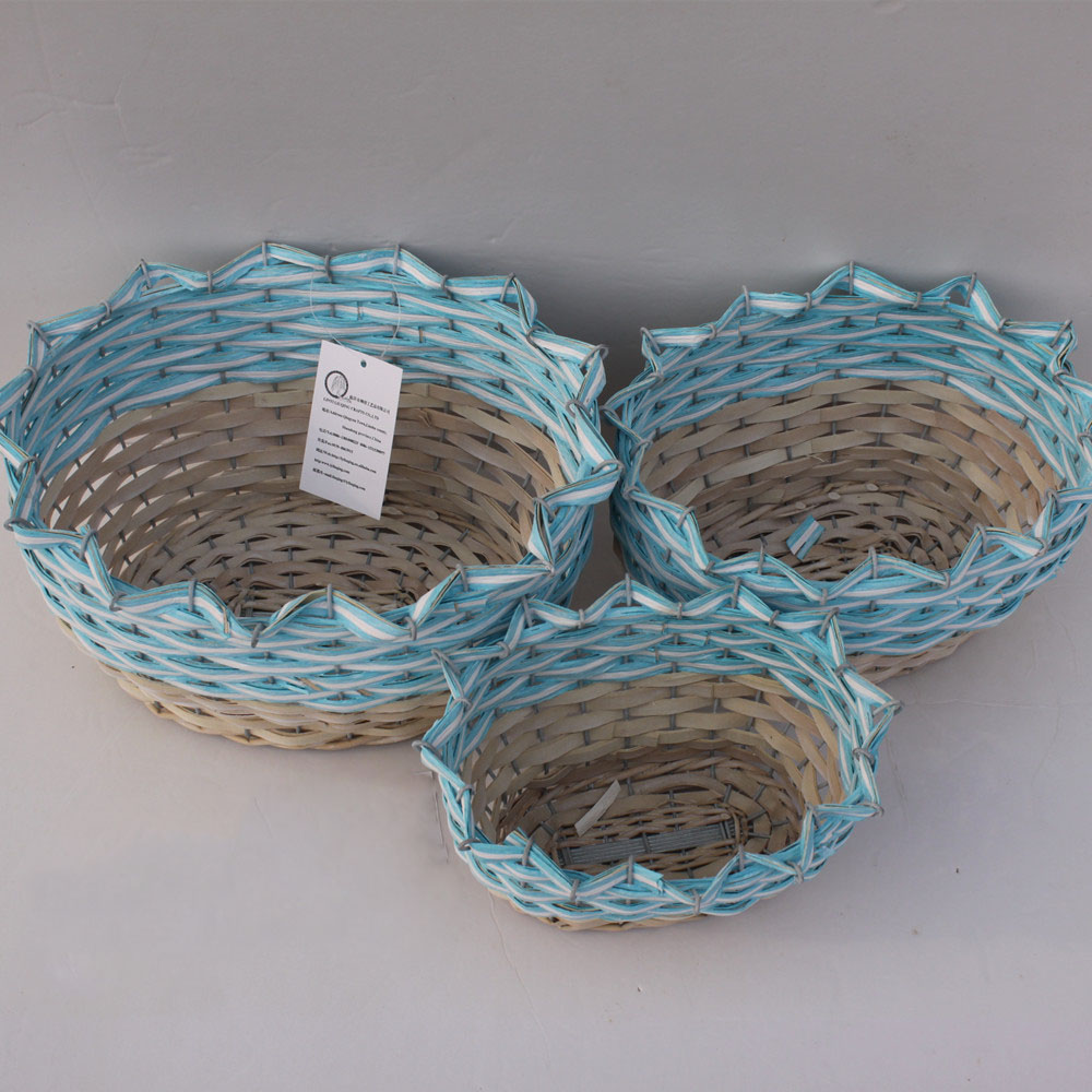 Wire Basket For Lights, Wire Basket For Lights Suppliers and ...