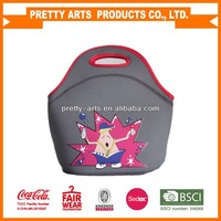 2014 hot popular promotional custom-made handbag