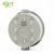 100A Residential Electric Round Meter Socket/Meter Base
