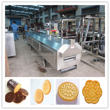 Best price biscuit production line manufacturers/biscuit molding machine /biscuit processing equipment
