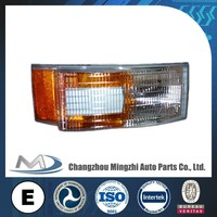 TRUCK SPARE PARTS | heavy duty truck |TRUCK FH12 V1 CORNER LAMP for VOLVO 3981668
