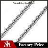Simple Design Stanless Steel Cheap Chain