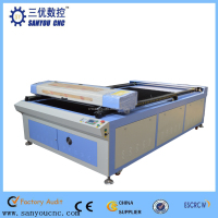 Co2 laser cutting machine/ laser cutting engraving machine /cnc machine laser machine