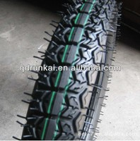 motorcycle tyre 3.00-17 with popular pattern