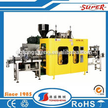 Tongsheng Supplier electrical blwoing machine