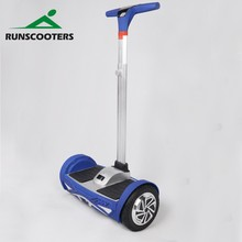 RUNSCOOTERS 8 INCH Smart Self Balance 2 Wheel Electric For Teenagers Lowest Price Hoverboard Scooter