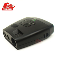 New Product Black Digital Binocular Night Vision Goggles Battery Charger Wholesale Telescope
