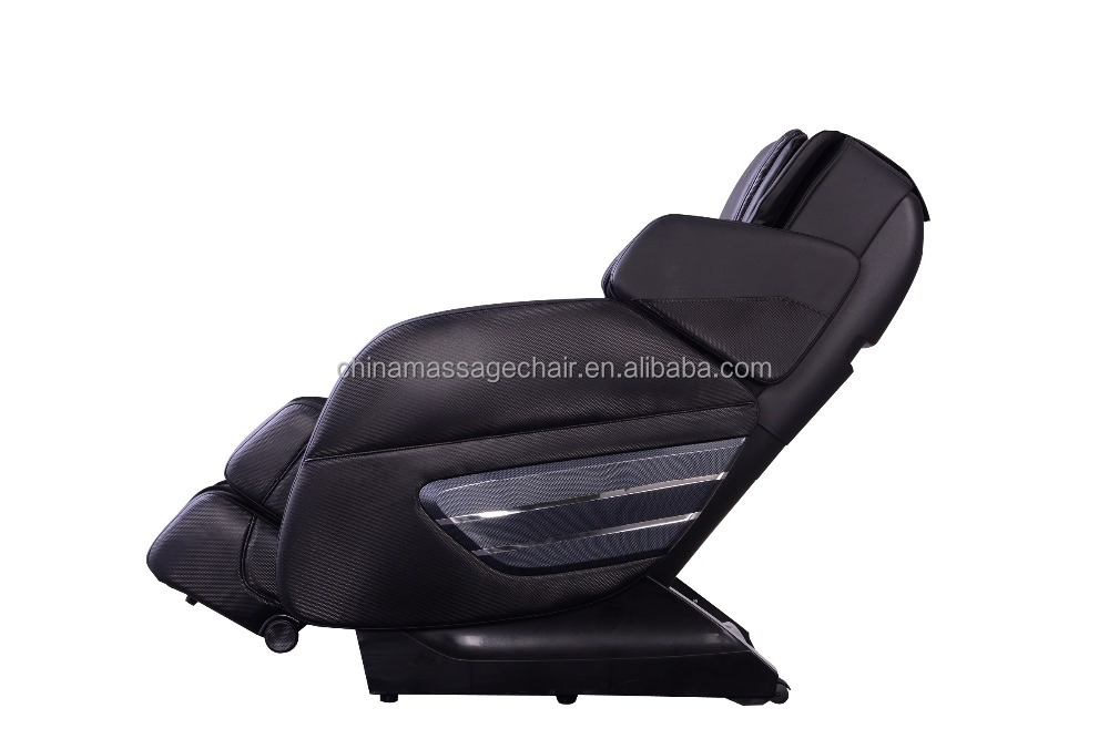 RK-7906 2017 Personal massager healthy life household Massage chair
