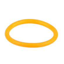Flat Silicone 5Mm Rubber O-Ring Nbr