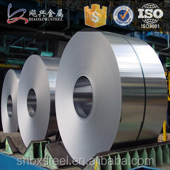 Alibaba Supplier Excelent Price of Leaf Spring Steel 60Si2MnA/SUP6/SUP7/SPS2/60C2A/61SiCr7