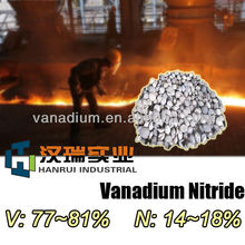 fine quality vietnam ferro silicon supplier RVP-042