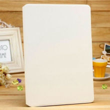 Strong protection cover for ipad air case
