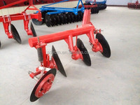 sell farm machinery disc plough,agricultural disk plow