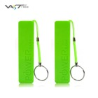 VPB-001 perfume promotion gift power bank battery