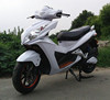 Factory price 11000 watt electric motorcycle with high quality