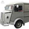 /product-detail/retro-customizable-mobile-car-food-truck-burger-equipment-for-sale-62003088632.html