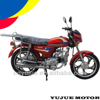 Very Classic 70 Moto New Design 50cc/70cc/110cc/Economic Pocket Bike For Sale Cheap