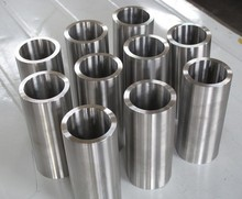 hot dip galvanized pipe conduit emt with ul approval/ul approved conduit