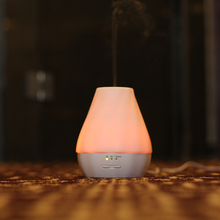 China Shenzhen JX Supplier aroma diffuser humidifier