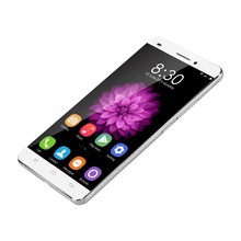 Low Price China 4G Mobile Phone Oukitel Universe Tap U8 5.5 Inch HD Screen Android 5.1 Quad Core 2GB RAM 16GB ROM