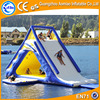 cheap giant inflatable floating commercical water park equipment inflatable sea water park slide combo prices