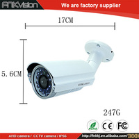 Cctv camera cctv camera face recognition