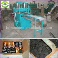hot sale in barbecue of coal grinding mill