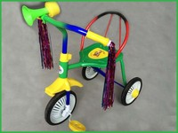 Best price baby tricycle ,it is made of iron frame kids tricycle from specialty manufacturer of China