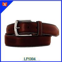 Men's Leather Reversible custom designed 1.5