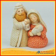 Newest 2014 Christian Figure Wholesale Art and Craft Supplies