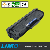 Novelties Wholesale Toner Cartridge For Imported for Samsung