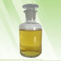 Silicone oil for fabric smooth hand feeling LS-10