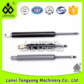 Hot Sell High Quality Lockable lift Gas Spring With Special Release Button For Medical And Industry Euipment