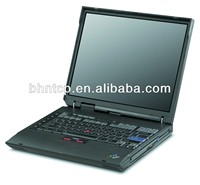 Used Second Hand cheap Branded laptop prices hong kong