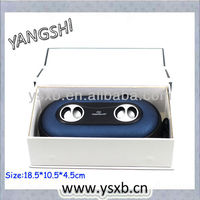 Gift Promotional mini speaker case MP3 speaker bag