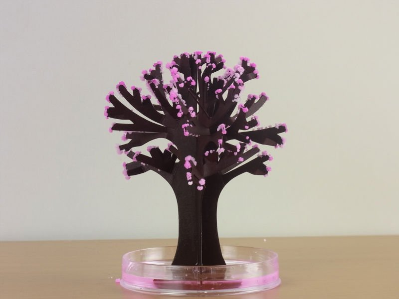 Artificial cherry blossom tree - Magic Sakura