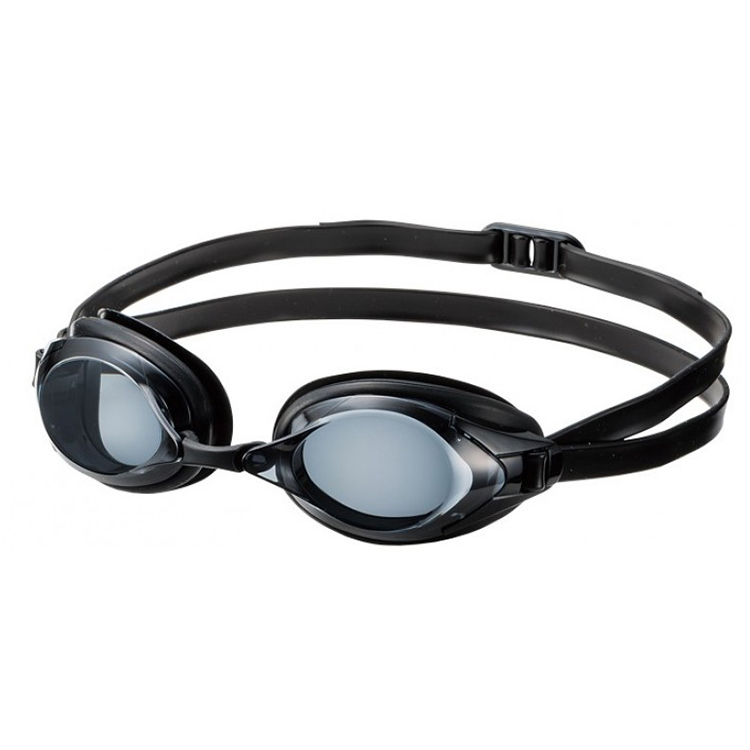 Most Popular Cheap Prices Reusable Custom Silicone Swimming Goggles
