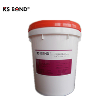Low Cost Liquid Waterproof Hard Epoxy Adhesive Glue for sidewalk