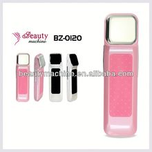 Electronic products dispel the swelling and inflammation chinese skin care products