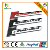 branded car names and logos car label car badges auto emblems