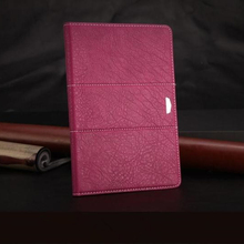 for PU Leather for iPad Case,for iPad mini