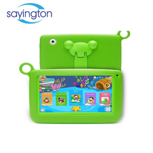cute portable 7 inch cheapest oem android tablet pc touch screen