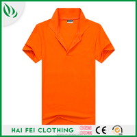 High Quality Clothing Brands Oem Mens
